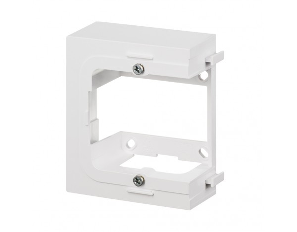 SENTIA Adapter n/t rozszerzający biały