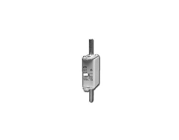 Bezpiecznik mocy NH1C/gG/gL/100A/500V