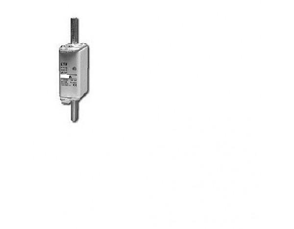 Wkładka bezpiecznikowa NH1C/gG/160A/E14/500V