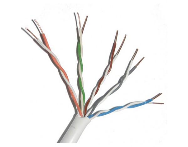 Przewód telekomunikacyjny YTKSY 5x2x0,5