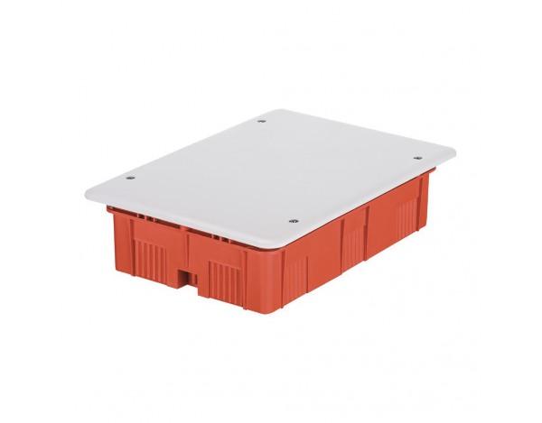 Puszka p/t INSTALL-BOX 250x162x70