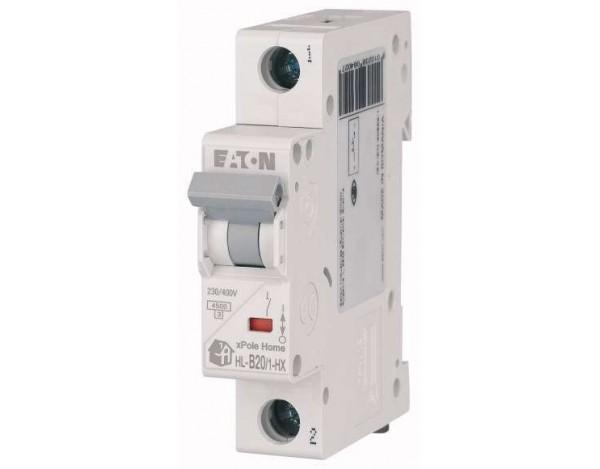 EATON Wyłącznik nadprądowy CLS-6-B20