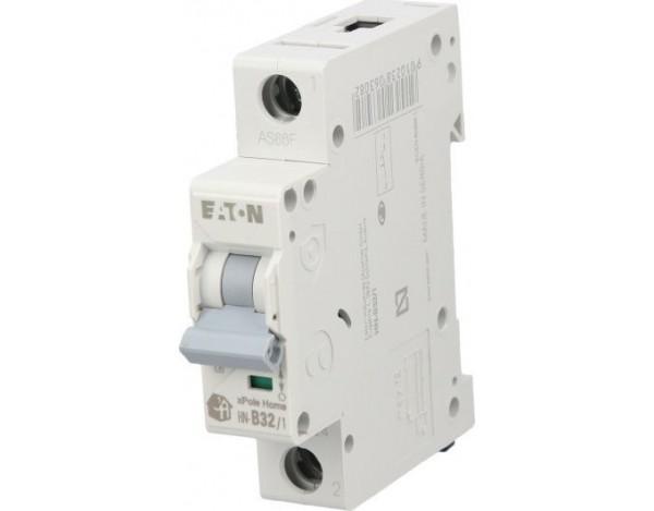 EATON Wyłącznik nadprądowy CLS-6-B32