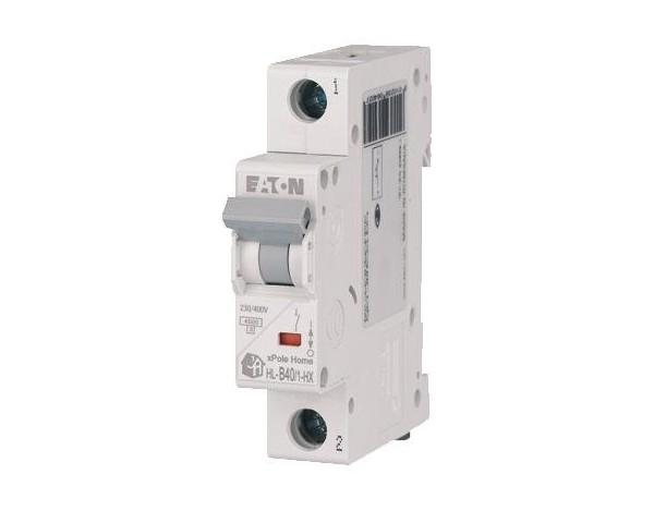 EATON Wyłącznik nadprądowy CLS-6-B40