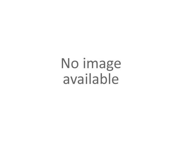 EATON Wyłącznik nadprądowy CLS6-B16/3